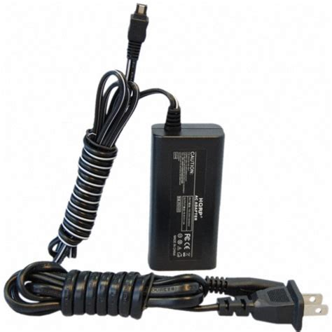 sony handycam charger price sony handycam dcr sr88 dcr sx43 ac adapter charger power