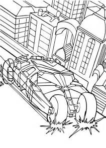 imaginext batman coloring pages collections