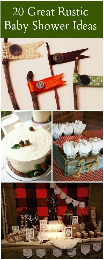 Great Baby Shower by Smores Ideas For Baby Shower Just B Cause
