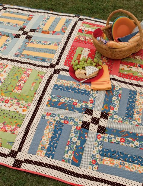 Easy Quilt Projects by 68 Best Free Patterns Images On Free Pattern