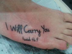 tattoo reference in bible tattoo on pinterest christian tattoos foot tattoos