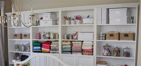 organize my craft room craft room organization a small snippet