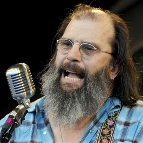 s day song steve earle steve earle anti war activist guitarist songwriter