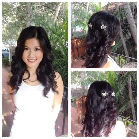 Wedding Hair And Makeup Bay Area by Hair San Francisco Makeup Hair Bridal Wedding