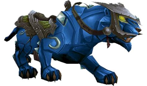 Jade Panther Mats by Jewelcrafting Onyx Panther Mount Guide Warcraft Gold Guides