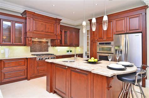 chocolate brown floor l 20 brown kitchen cabinet designs ideas design trends