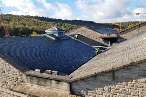 tile roof repairs ta roofing repairs water sheffield ta roofing