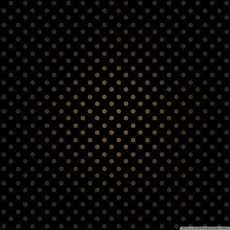 android pattern free download android pattern free download download android pattern