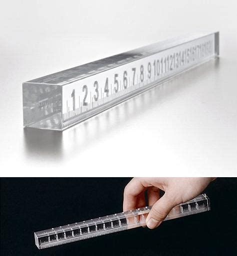 typography ruler 1000 images about 20 reglas b 225 sicas dise 241 o gr 225 fico on world of minimalist