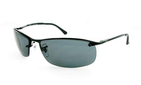 002 Sunglasses Kacamata ban rb3478 002 63 sunglasses www tapdance org