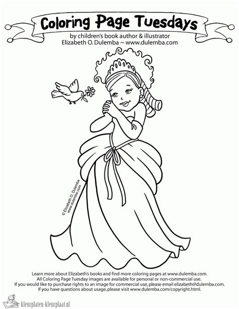 lulu kitty coloring pages lulu cat free colouring pages