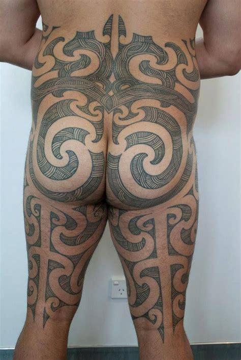 best tattoo artist in ta 392 best maori ta moko images on