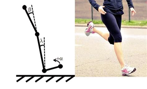 heel strike running shoes heel strike running shoes 28 images heel strike