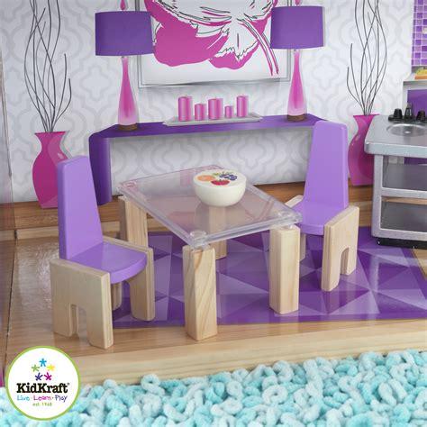 luxury doll house kidkraft docksk 229 p luxury dollhouse med ljud och ljus