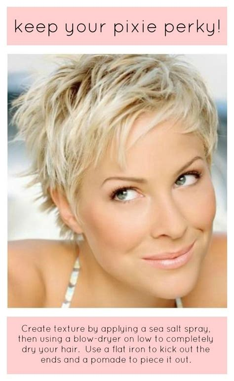 perky pixie cuts perky pixie cuts perky pixie cuts 17 best images about