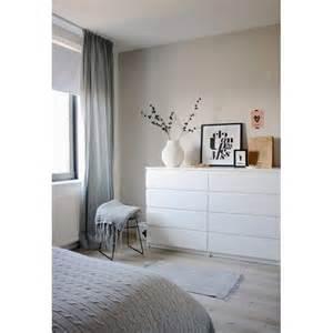 ikea malm bedroom furniture superb ikea bedroom furniture malm greenvirals style