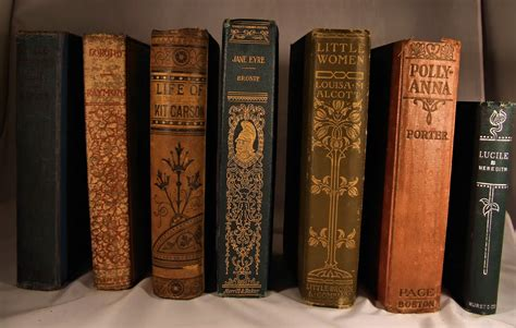 Book News Its Vintage by 2017 Book News You May Missed But Need To About