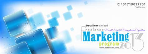 dotsilicon limited web development software development sales automation freelance