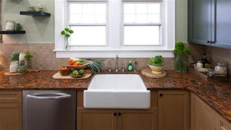 Rak Piring Dan Tempat Cuci Piring 5 langkah mudah merapikan bagian bawah rak cuci piring