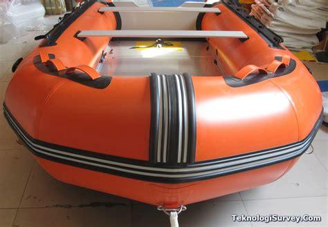 Harga Rubber Boat by Jual Rubber Boat Explorer 450 Harga Dan Spesifikasi