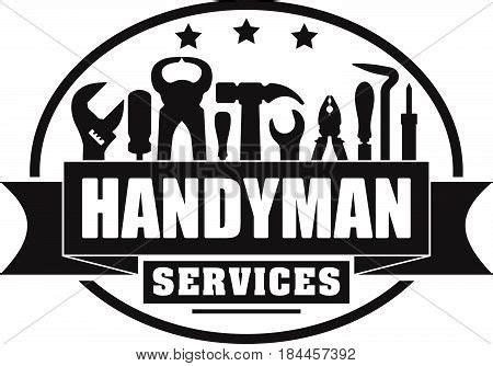 Images Of Handyman
