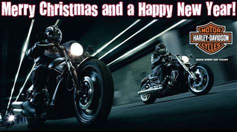 Brc Motorrad by Frohe Weihnachten Brc Special S 3 Milwaukee V