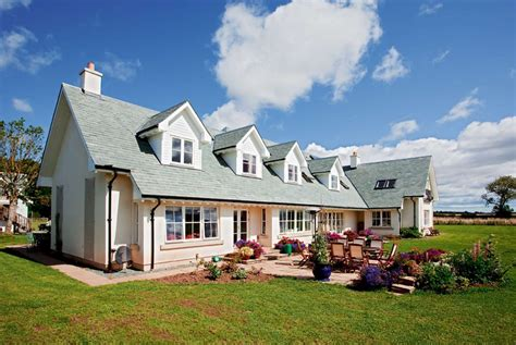 new england style homes exles of new england style house house style design