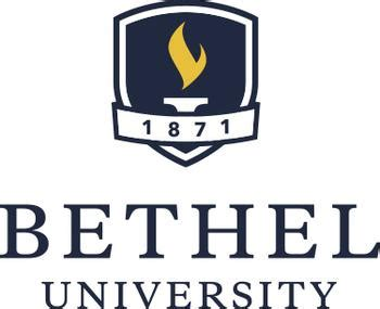 Bethel Mba by Opinions On Bethel