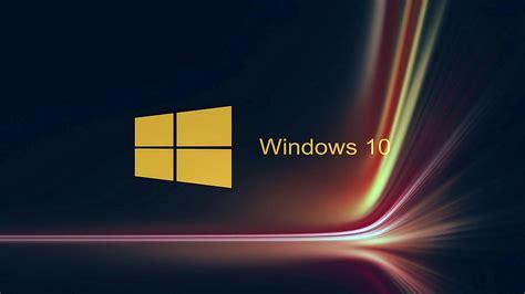 wallpaper for windows 10 download hd wallpapers 1920x1080 windows 10 torrent