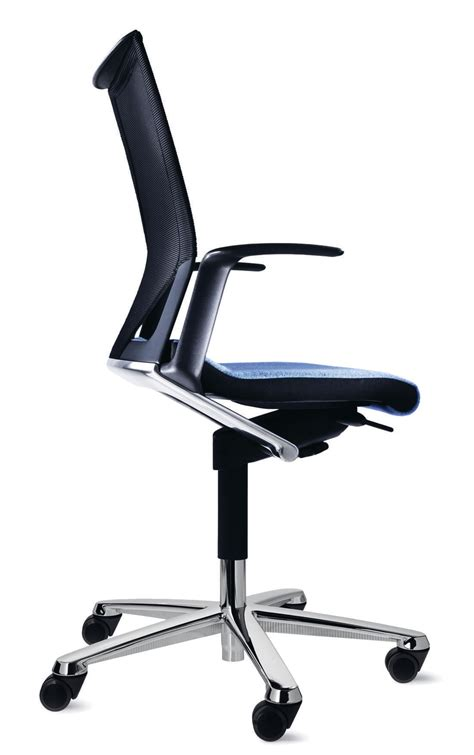 Small Task Chair by Modus Small Task Chair Office Snapshots