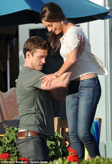 friends with benefits 20101 pal justin timberlake and mila kunis