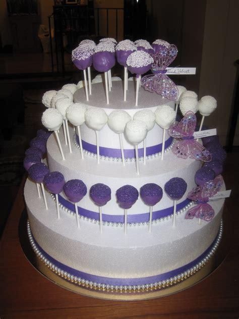 bridal shower cake pops recipe bridal shower cake pops it s always someone s birthday