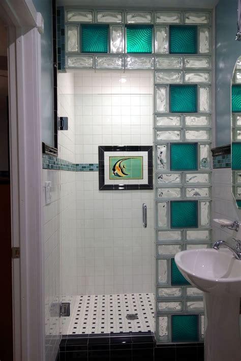 interior design 21 ikea bathroom cabinets interior designs interior design 21 table top propane fire pit interior