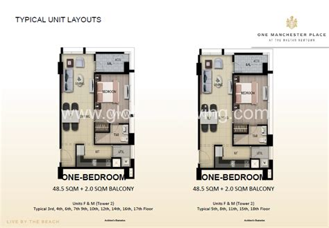 one bedroom units for sale one bedroom units for sale 187 your home in the philippines