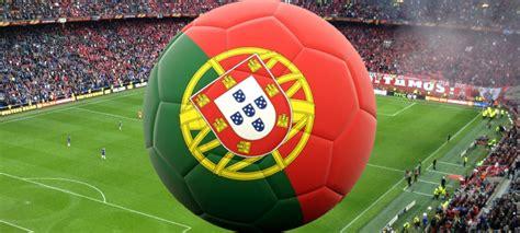 Calendrier Liga 2017 Et 2018 Calendrier Liga Nos 2017 2018 Portugalpronostic Foot