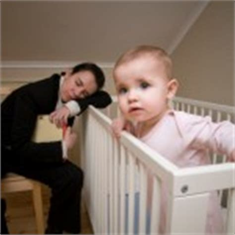 Baby And Toddler Nap Guide Free The Baby Sleep Site Baby Refuses To Sleep In Crib