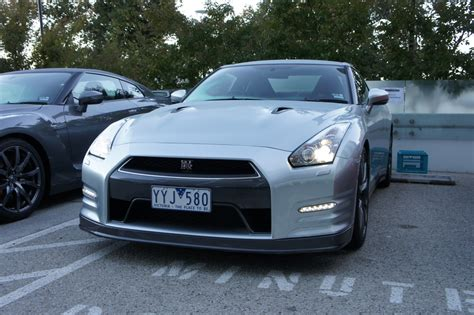 Nissan Gtr 2012 by 2012 Nissan Gt R Review Caradvice