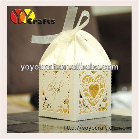100pcs 7x7cm mini clear cupcake buy wholesale mini cupcake boxes from china mini