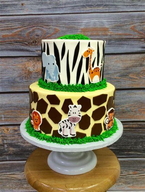 themed birthday cakes nj fondant cakes new jersey philadelphia stella baking