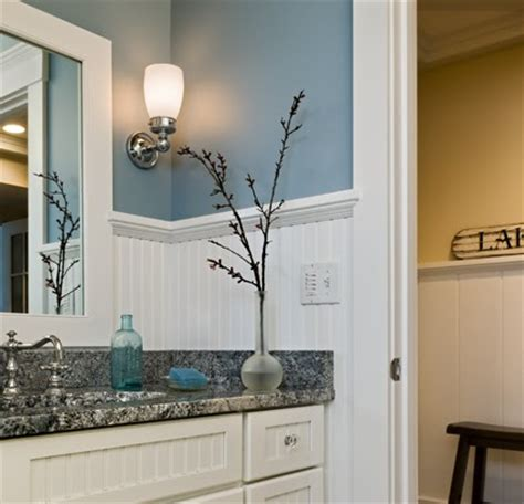 nantucket beadboard prices cheap home decor setting up a beadboard bathroom put in