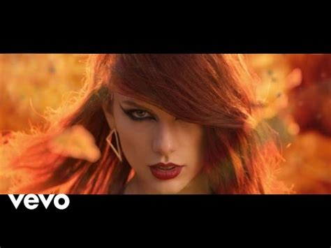 download mp3 gigi dilema taylor swift bad blood ft kendrick lamar youpak com