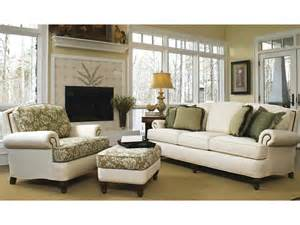 sofas living room smith brothers living room three cushion sofa 358 10 kettle river furniture and bedding
