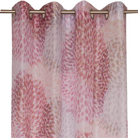 Kissen Und Decken Kaufen by Kissen Decken Vorh 228 Nge Wohnaccessoires Dekorieren
