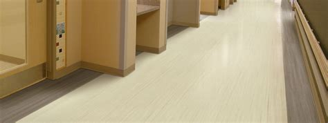 armstrong floor tile sles citadel rock cool gravity