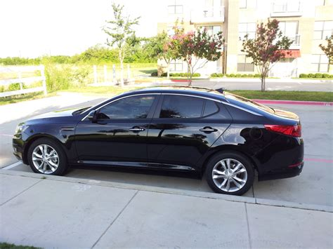 kia optima 2013 ex new 2013 kia optima ex
