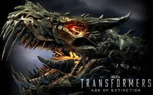 dinobot transformers slu