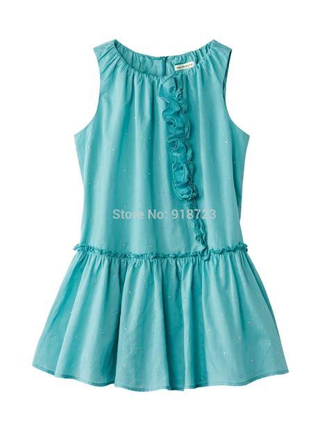design dress for girl girl dress princess children designer dress brand kids