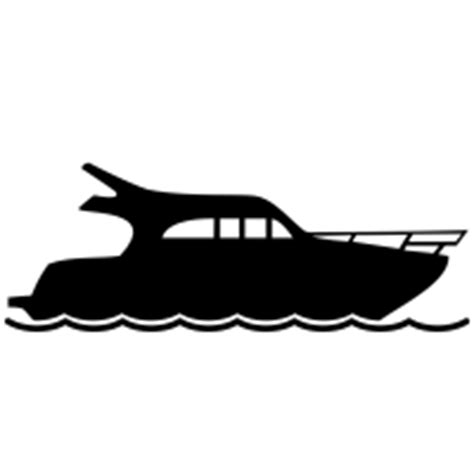 boat front icon boat icon png www pixshark images galleries with a