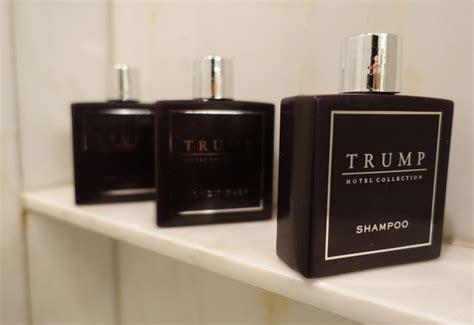 trump toronto hotel review travelsort