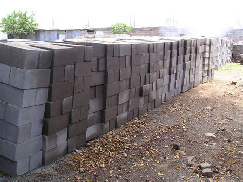 paver blocks building blocks manufacturers skylark construction limited